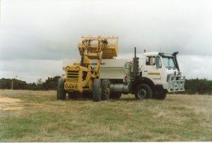 D9991 (12)