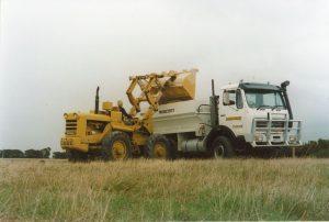 D9991 (11)