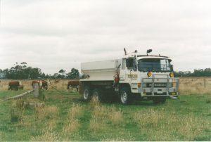 D9991 (15)