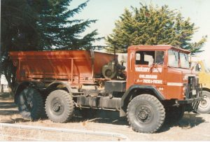 D9991 (8)