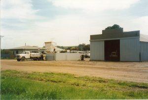 Depot 4